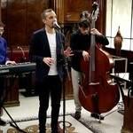 Sébastien Talon - Chanteur - Concerts, Évènements