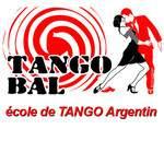 TANGO MARATHON   /  10 > 11 Octobre 2009  /  Gardanne 13
