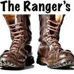 The Ranger's - Country Music