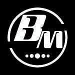 BMMUSICPROD - Cours de création musicale & de production sonore