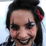 Bylette  - Maquillage artistique adulte ou enfants pour vos événements
