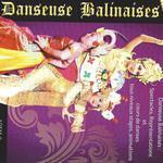 DANSE BALINAISES - Cours de danse