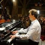 François Cornu - Concert de piano public ou privé