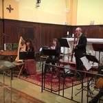 Ley Ménestrié de Provence - Musique ancienne et musiques traditionnelles