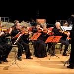 L'orchestre Saltarelle recherche des vents
