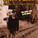 Slim faste & his one man band -