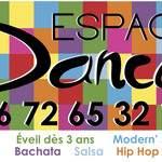 Cherche professeurs de danse (Africaine, Hip Hop, ...)