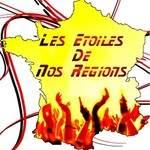 Concours de chant - Les étoiles de nos régions 2018