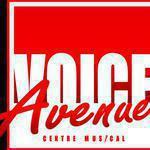 Cours de Chant, Théâtre, Comédie musicale, guitare et Eveil à Issoire