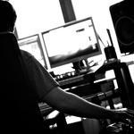 David AKnin - Cours de MAO avec Ableton Live: de A @ Z et Sound design