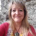 LUMIERE D'ISA - Artiste thérapeute