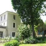 Maison des Arts de Chatillon