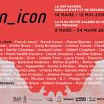 Organ_icon
