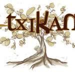Association TxiKan