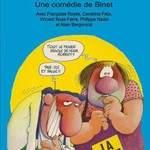 Les Bidochon