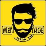 MEN FOR STAGE - Trio rock/blues basé uniquement sur des compos