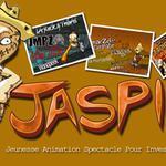 Association JASPIR