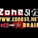 Association Zone51