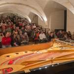 Festival Piano en Saintonge