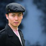 Récital de Piano Kotaro Fukuma : Fantaisie russe