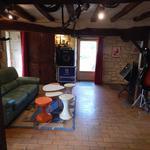 studio 26 - répétition et enregistrement