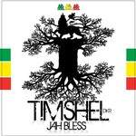 Timshel DKR - JAH BLESS