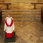 Concert gratuit le 30 juin à la Cathédrale St Pierre