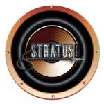 STRATUS  - Jeff BECK Tribute Band
