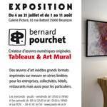 Art Numérique Grands Formats