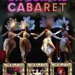 """L'AURA SPECTACLES - Spectacle """"Un soir au Cabaret"""""""