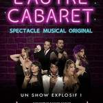 L'AUTRE CABARET - Spectacle musical original