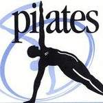 cours de Pilates barre au sol Paris