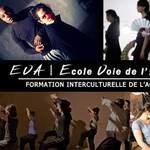 EVA - Formation Interculturelle de l'Acteur