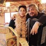 La P'tite Ninie - duo chansons françaises et accordéon