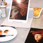 Atelier Pictura - Cours de peinture, collage, dessin et aquarelle  à l'année
