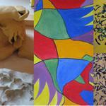 ATELIERS d' Art-Thérapie