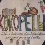 Cie Chez Ce Cher Serge - Kokopelli (pas les graines...quoique!)