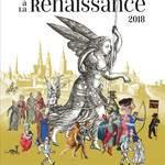 """""""Du Français au François"""", un autre discours inaugural..."""