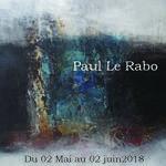Expo Paul Le Rabo