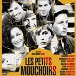 LES PETITS MOUCHOIRS, Guillaume Canet