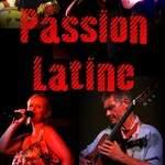 Passion Latine
