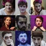 30es Rencontres du Jeune Théâtre Européen