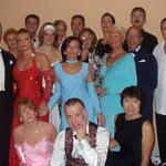 Amicalement Danse - Cours de danses de Salon et Société