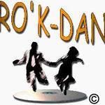 Association eurok-danse
