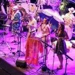 Allrythmics Orchestra - Grand Orchestre  Variété