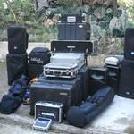 Association SONO + - SONO+ sonorise vos concerts en LIVE.
