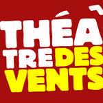 Nouveau lieu permanent à Avignon : le théâtre des Vents