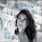 The Little Frenchie - EKKLEKTIK