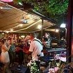 Amné'zik Cover Band - Faire de votre événement un moment Magique & Exclusif