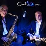 Cool jazz duo - Standards du Jazz